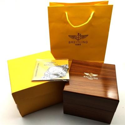 Breitling -Box 2