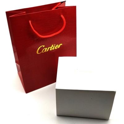 Cartier - Box 1