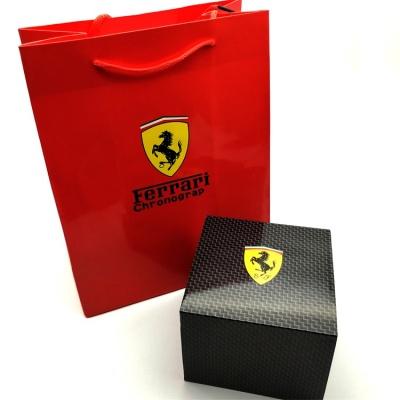 Ferrari - Box 1