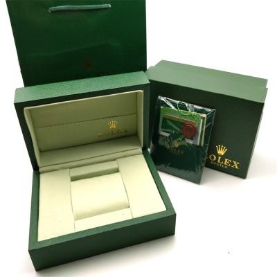 Rolex - Box4