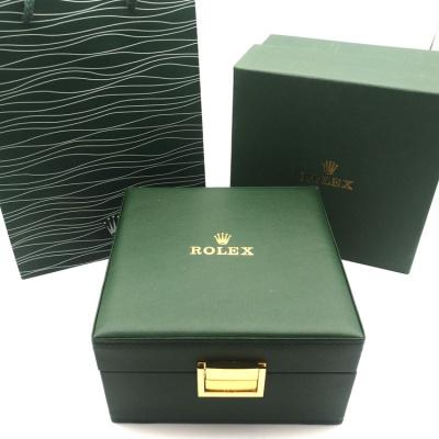 Rolex -Box 7