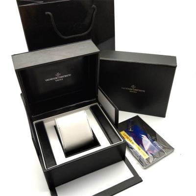 Vacheron Constantin - Box 2
