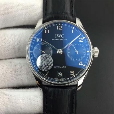IWC - 3AIWC64