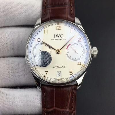 IWC - 3AIWC65