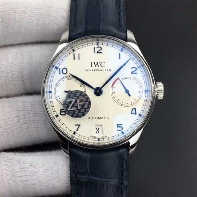 IWC - 3AIWC66