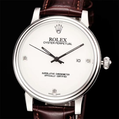 Rolex - 3ARLX176