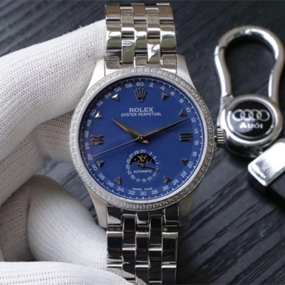 Rolex - 3ARLX201