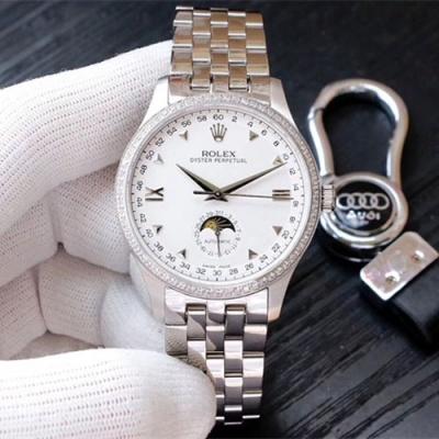 Rolex - 3ARLX202