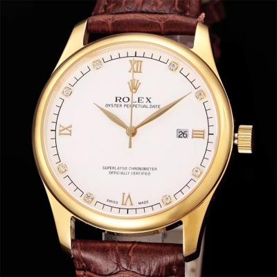 Rolex - 3ARLX203
