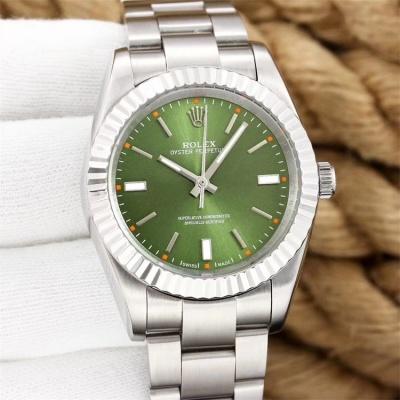 Rolex - 3ARLX228