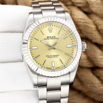 Rolex - 3ARLX230