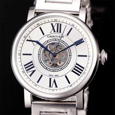 Cartier - 3ACTR247