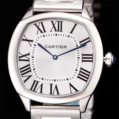 Cartier - 3ACTR253