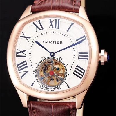 Cartier - 3ACTR257