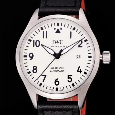 IWC - 3AIWC76