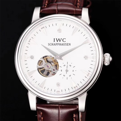 IWC - 3AIWC81
