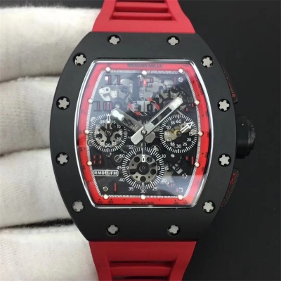 Richard Mille - 3ARM53