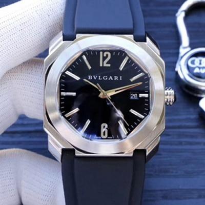 Bvlgari - 3ABVG36