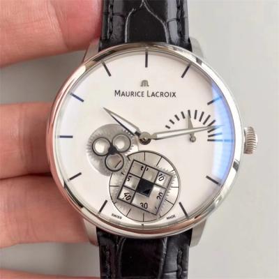 Maurice Lacroix - 3AML02