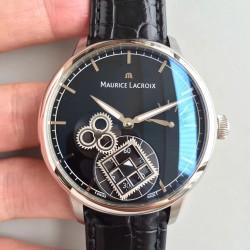 Maurice Lacroix - 3AML01