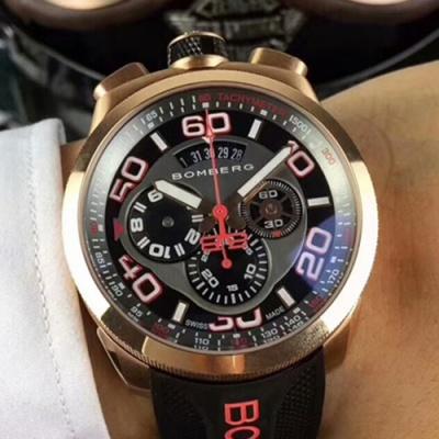 Bomberg - 3ABG02