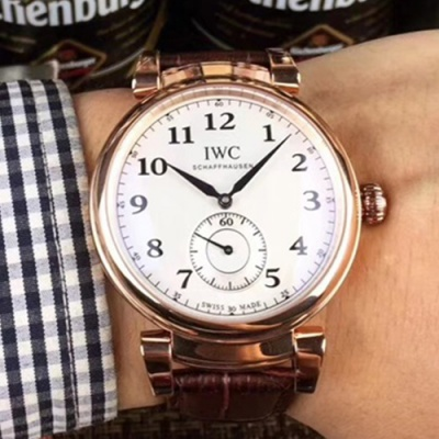 IWC - 3AIWC73