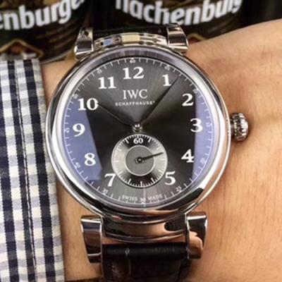 IWC - 3AIWC74