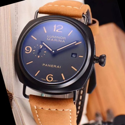 Panerai - 3APAN10