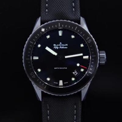 BlancPain - 3ABP06