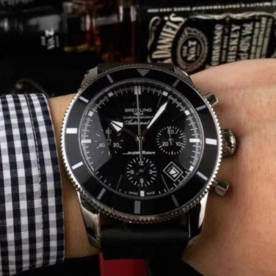Breitling - 3ABRT81