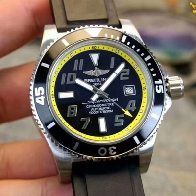 Breitling - 3ABRT31