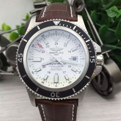 Breitling - 3ABRT15
