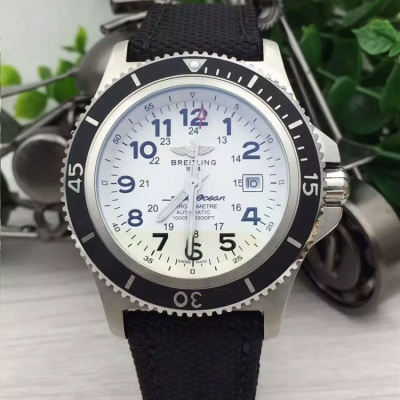 Breitling - 3ABRT14