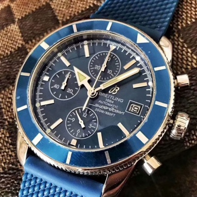 3ABRT09 Breitling