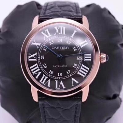 Cartier - 3ACTR339