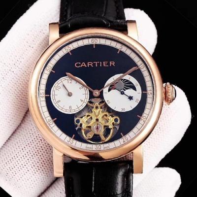 Cartier - 3ACTR372