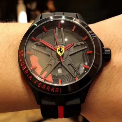 Ferrari - 3AFR12