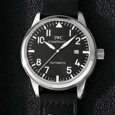 IWC - 3AIWC109