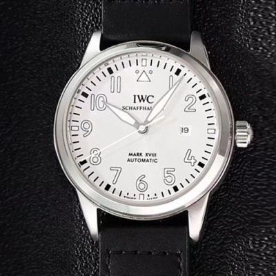 IWC - 3AIWC111