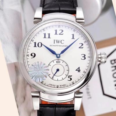 IWC - 3AIWC112