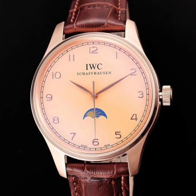 IWC - 3AIWC114