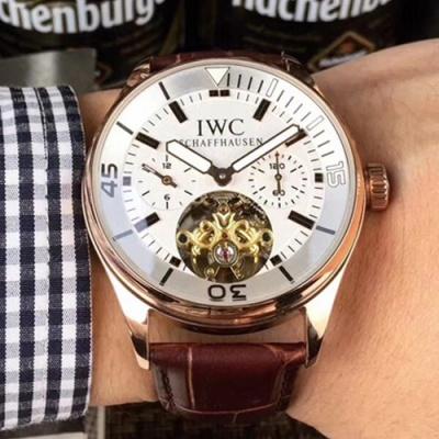IWC - 3AIWC129