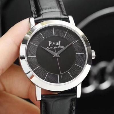Piaget - 3APAG24