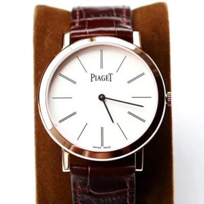 Piaget - 3APAG25