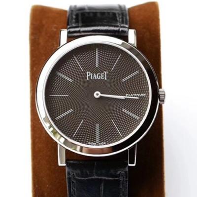 Piaget - 3APAG26