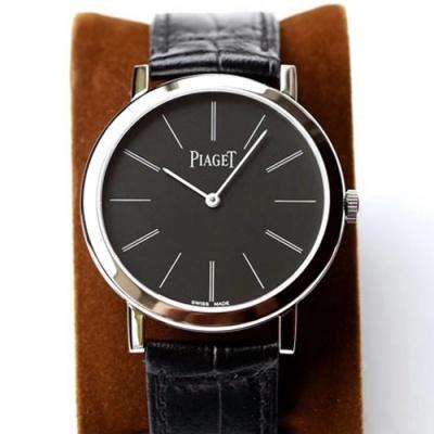 Piaget - 3APAG28