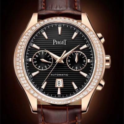 Piaget - 3APAG21