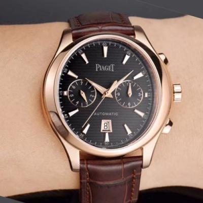 Piaget - 3APAG20