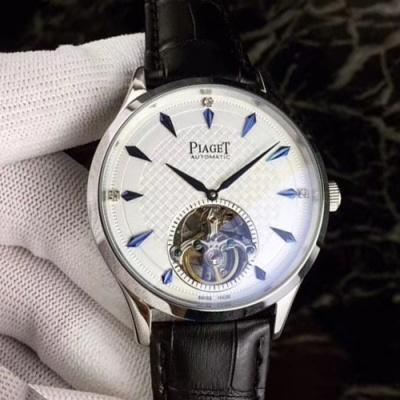 Piaget - 3APAG19