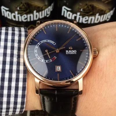 Rado - 3ARD06